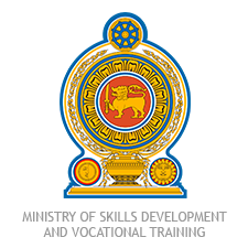 Ministry of Skills Development and Vocational Training