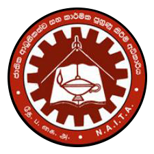 National Apprentice & Industrial Training Authority